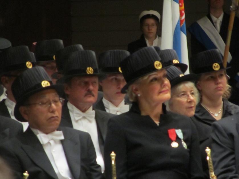 Promotio 2011 043