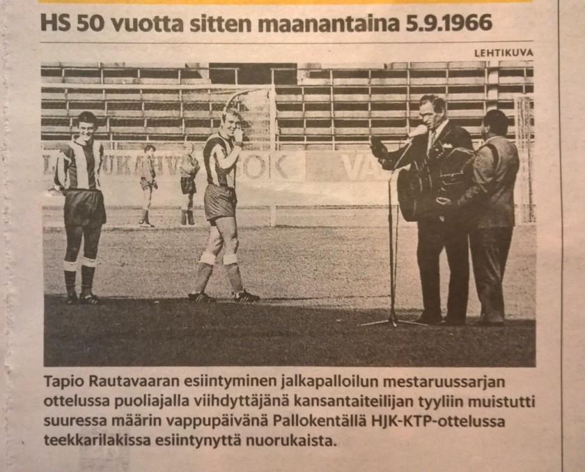 hjk-5-9-66-stadion